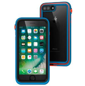 Купить Водонепроницаемый чехол Catalyst Blueridge/Sunset для iPhone 7 Plus/8 Plus
