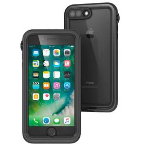 Купить Водонепроницаемый чехол Catalyst Stealth Black для iPhone 7 Plus