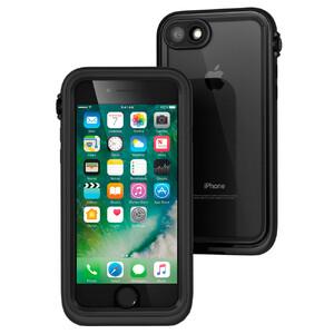 Купить Водонепроницаемый чехол Catalyst Stealth Black для iPhone 7/8/SE 2020
