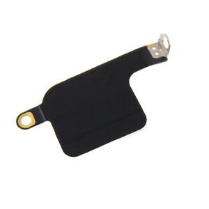 Купить Антенна GSM для iPhone 5