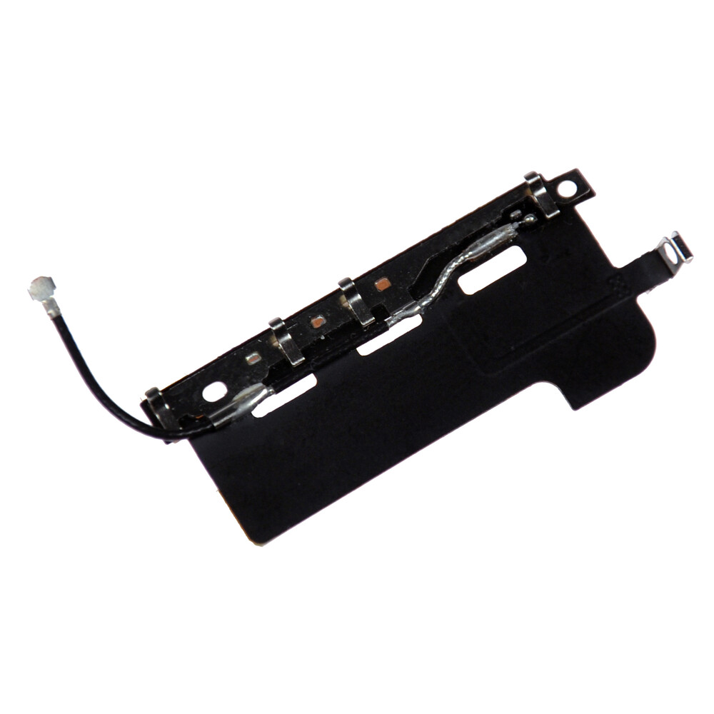 Купить Кабель антенны (нижний) для iPhone 4S