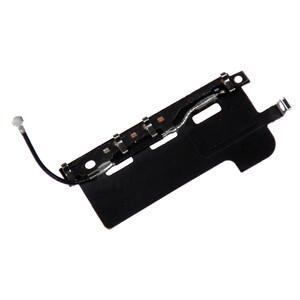 Купить Кабель антенны для iPhone 4S нижний