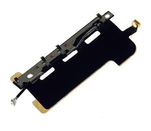 Купить Кабель GSM-антенны для iPhone 4 нижний