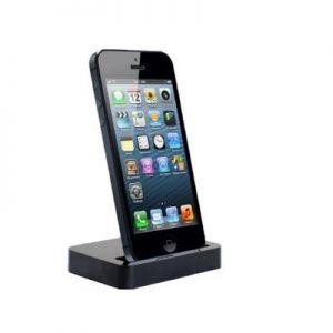 Купить Док-станция Apple для iPhone 5/5S/SE/5C