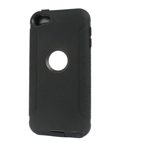 Противоударный чехол Triple Defender для iPod Touch 5