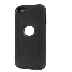 Купить Противоударный чехол Triple Defender для iPod Touch 5