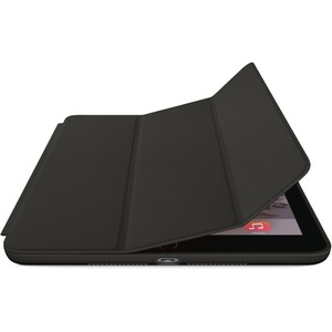 Купить Чехол Apple Smart Case Black (MGTV2) для iPad Air 2