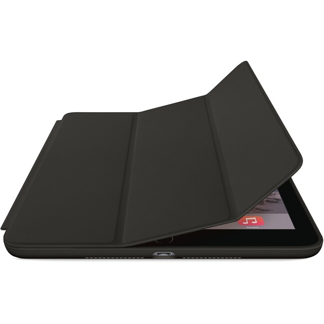 Чехол Apple Smart Case Black (MGTV2) для iPad Air 2