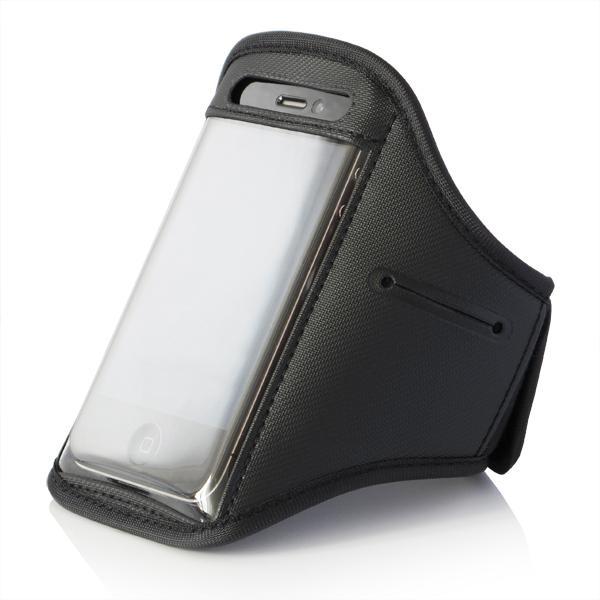 Чехол для тренировок iPod Touch 4G и iPhone 4/3G