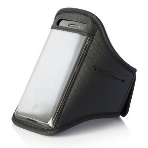 Купить Чехол для тренировок iPod Touch 4G и iPhone 4/3G
