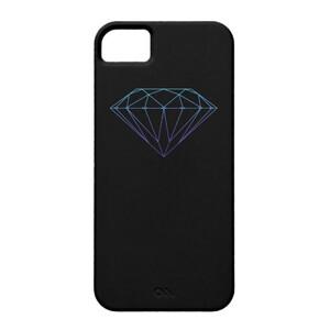 "Купить Чехол Bart ""Black Diamond"" для iPhone"