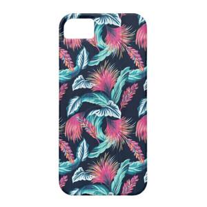 "Купить Чехол Bart ""Flowers Pattern"" для iPhone"