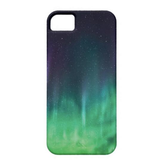 """Чехол Bart """"Space Hipster"""" для iPhone"""