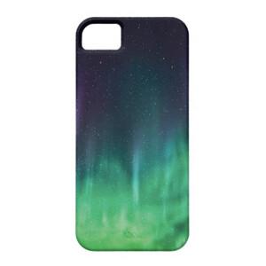 "Купить Чехол Bart ""Space Hipster"" для iPhone"