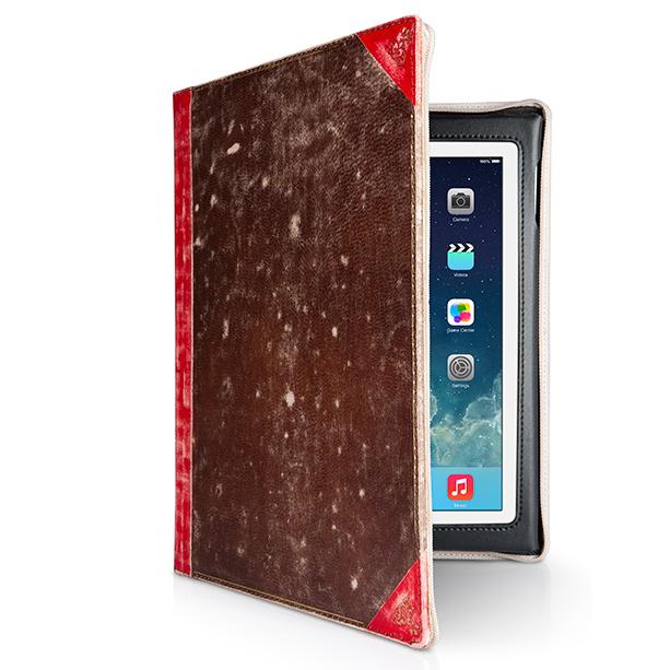 Купить Чехол Twelve South BookBook для iPad 2 | 3 | 4