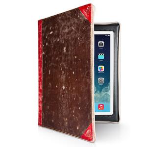 Купить Чехол Twelve South BookBook для iPad 2/3/4