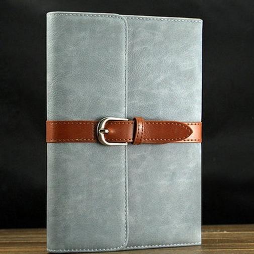 Купить Чехол с застежкой oneLounge Retro Buckle для iPad mini