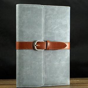 Купить Чехол с застежкой Retro Buckle для iPad mini