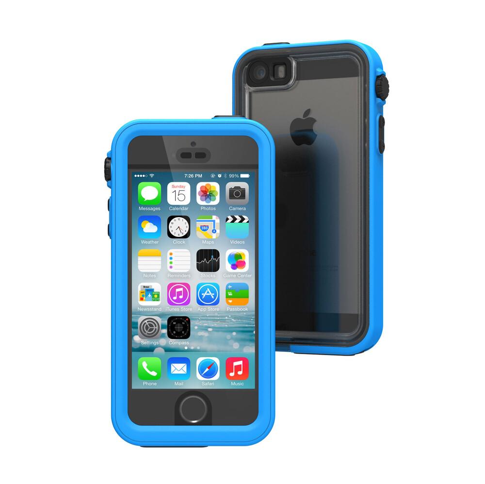 Купить iphone 5 se википедия - 6d