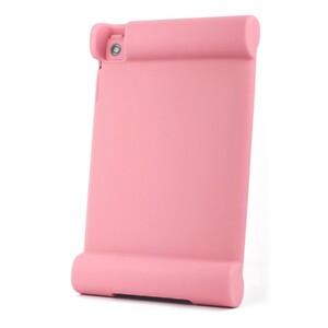 Купить Чехол ChildProof для детей на iPad mini 3/2/1 Розовый