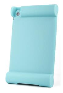 Купить Чехол ChildProof для детей на iPad mini 3/2/1 Голубой