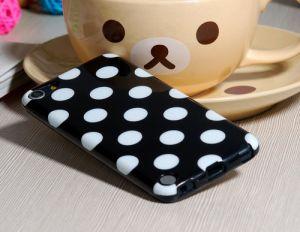 Купить Чехол Polka Dot для iPod Touch 5