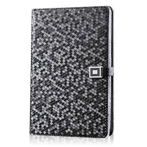 Купить Чехол Bling Diamond Black для iPad mini 3/2/1