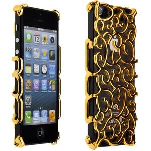 Купить Чехол Artistic Palace Gold для iPhone 5/5S/SE