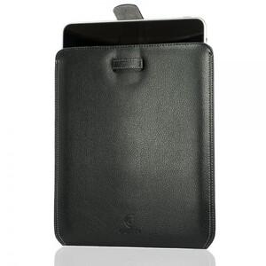 Купить Чехол Griffin Elan Sleeve для iPad 3/4