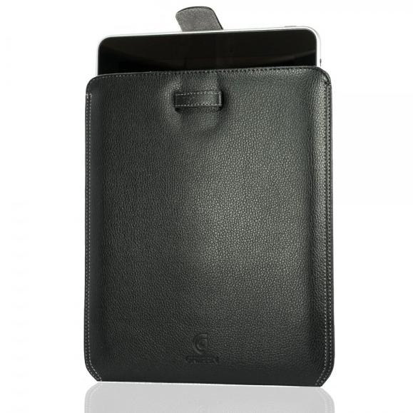 Чехол Griffin Elan Sleeve для iPad 3/4