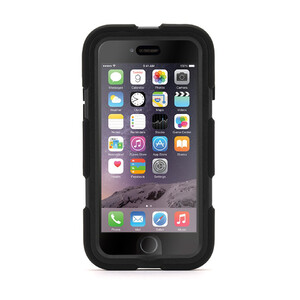 Купить Чехол GRIFFIN Survivor All-Terrain для iPhone 6/6s