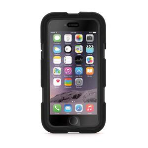 Чехол GRIFFIN Survivor All-Terrain для iPhone 6 (4.7)