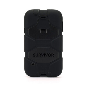 Купить Чехол GRIFFIN Survivor All-Terrain для Samsung Galaxy S5