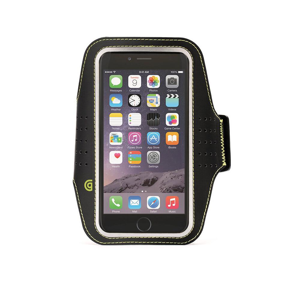 Спортивный чехол GRIFFIN Trainer для iPhone 6/6s/7