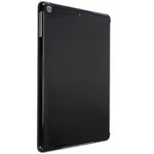 "Купить Задняя накладка Slim Glossy Black под Smart Cover для iPad Air/9.7"" (2017/2018)"