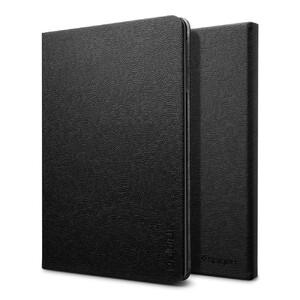 Купить Чехол SGP Hardbook для iPad Mini