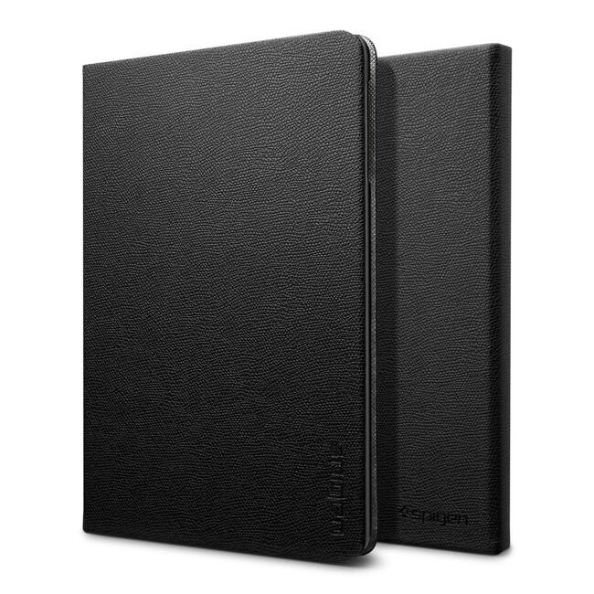 Чехол SGP Hardbook для iPad Mini