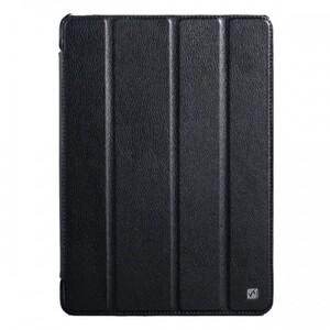 "Купить Чехол HOCO Duke Black для iPad Air/9.7"" (2017)"