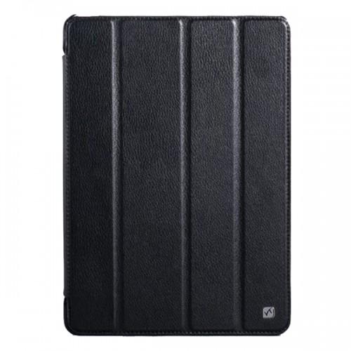 Чехол HOCO Duke Black для iPad Air
