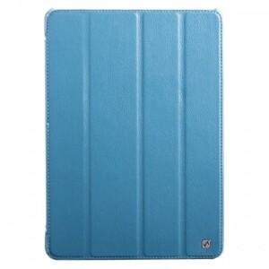 Купить Чехол HOCO Duke Blue для iPad Air
