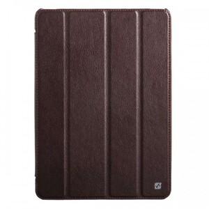 Купить Чехол HOCO Duke Brown для iPad Air