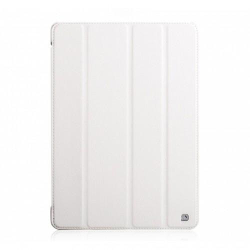 Чехол HOCO Duke White для iPad Air
