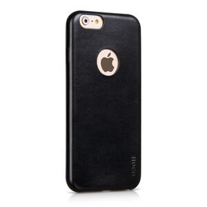 Купить Чехол HOCO Slimfit Black для iPhone 6/6s