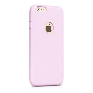 Купить Чехол HOCO Slimfit Pink для iPhone 6/6s