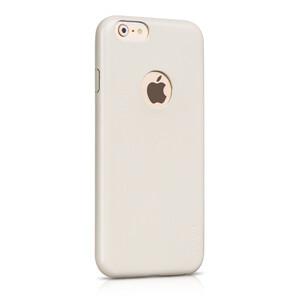 Купить Чехол HOCO Slimfit Ivory для iPhone 6/6s