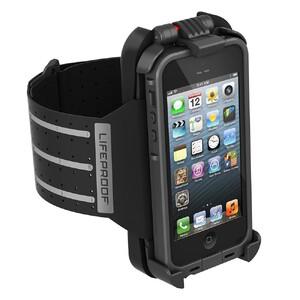 Купить Спортивный чехол Lifeproof Armband для iPhone 5/5S/SE