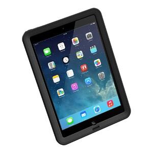 Купить Чехол Lifeproof frē для iPad Air