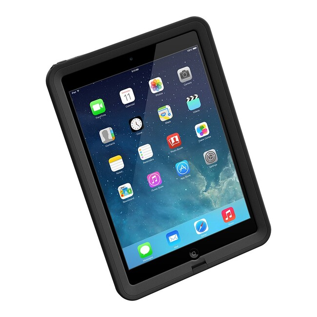 Чехол Lifeproof frē для iPad Air