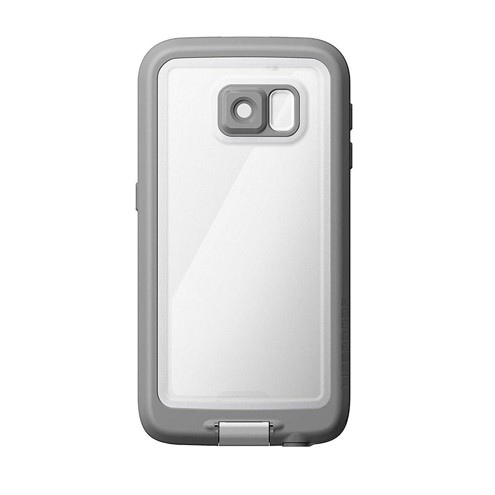 Купить Чехол LifeProof FRĒ Avalanche для Samsung Galaxy S6