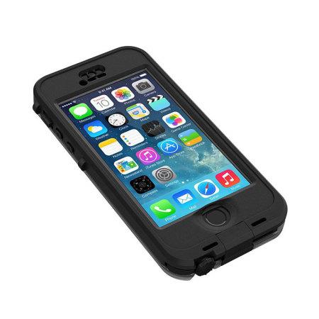 Купить iphone 5 se википедия - ec7d